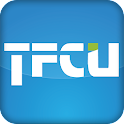 Teachers Federal Credit Union icon