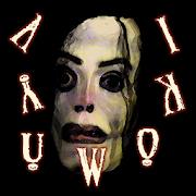 Ayuwoki - invocador