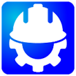 Fleet Safety (Pro) icon