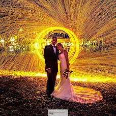 Wedding photographer Eduardo Antoraz (EduardoAntoraz). Photo of 23.05.2019