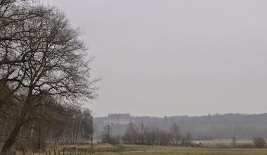 Photo: Château de Vallière