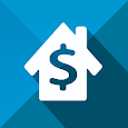 Budget- Expense Tracker,Bill Reminder,Debt Manager apk
