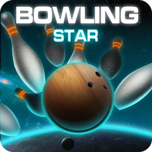 Bowling Star for PC and MAC