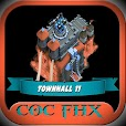 FHX COC V8 LATEST