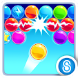 Bubble Mani.. file APK for Gaming PC/PS3/PS4 Smart TV