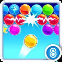 Bubble Mania™ 1.6.9.2g