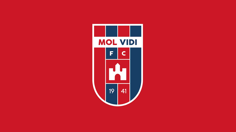 Watch Fehérvár FC live