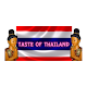 Taste of Thailand Sheffield for PC-Windows 7,8,10 and Mac