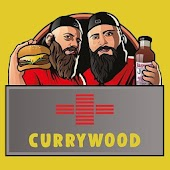 Currywood Diner