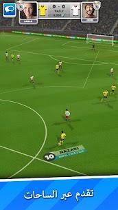 تحميل لعبة score! Match مهكره للاندرويد [آخر اصدار] 3