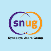 Synopsys User Group