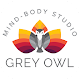 Download Grey Owl Mind-Body Studio For PC Windows and Mac