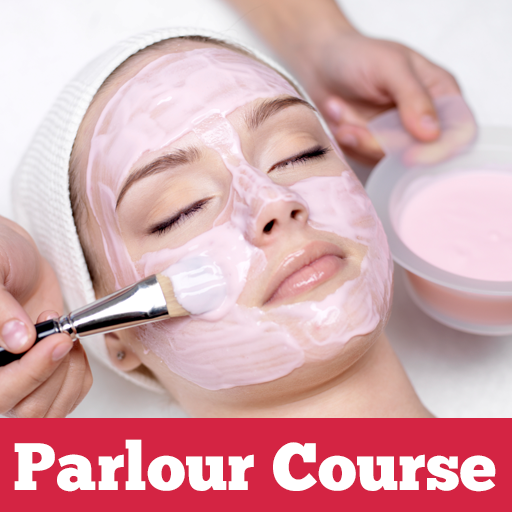 Beauty Parlour Course Free