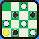 Chinese Checkers: Online Checkers APK
