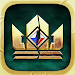 GWENT: The Witcher Card Game icon