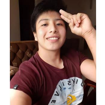 Foto de perfil de erick22