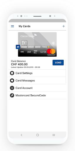 Prepaid Cards ApkUpdate 2
