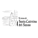 Santa Caterina del Sasso - App icon