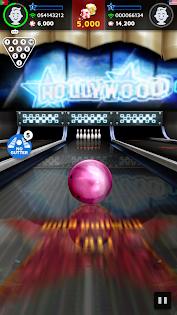 Bowling King Aplicaciones (apk) descarga gratuita para Android/PC/Windows screenshot