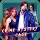 Download Crime Scene Case Mystery - Play the detective game For PC Windows and Mac