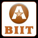 C Training App (Offline) with 350 Programs icon