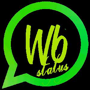 Whatsapp Business Status Downloader Apk 11