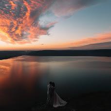 Свадебный фотограф Александр Блищ (oblishch). Фотография от 29.10.2018