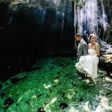 Wedding photographer Jorge Romero (jorgeromerofoto). Photo of 29.09.2017