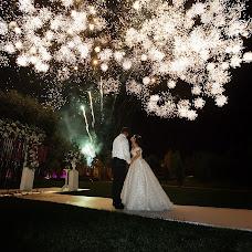 Wedding photographer Viktoriya German (ViktoriaGerman). Photo of 28.08.2018