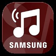 Wireless AudioDock