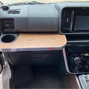 アトレーワゴン S331G のカスタム事例画像 じゃかさんの2020年10月19日07:44の投稿