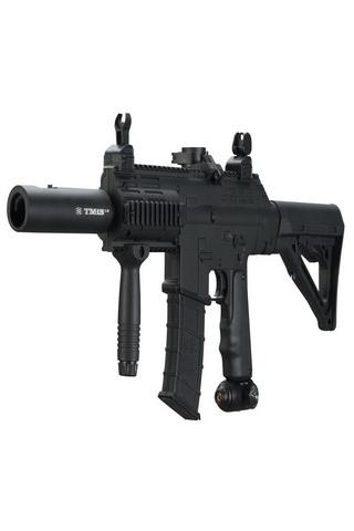 PaintBall Gun Rifle