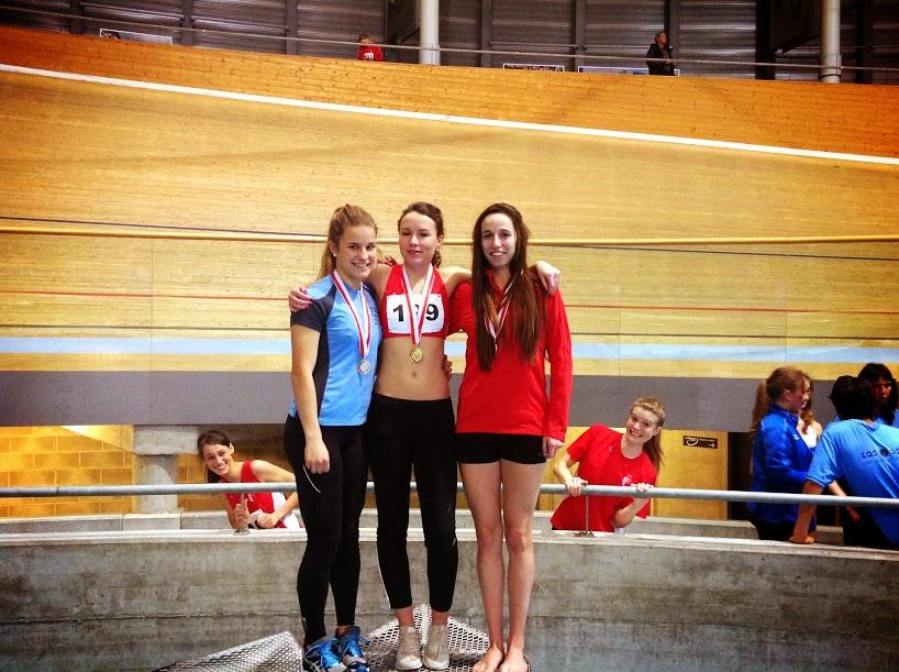 2014-Championnats valaisans en salle