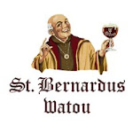 Logo of St. Bernardus Wipers Times 14 Ale