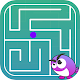 Download Maze Walk - Classic Maze Game & Top Brain Game For PC Windows and Mac