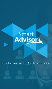 SBI Life Smart Advisor - náhled