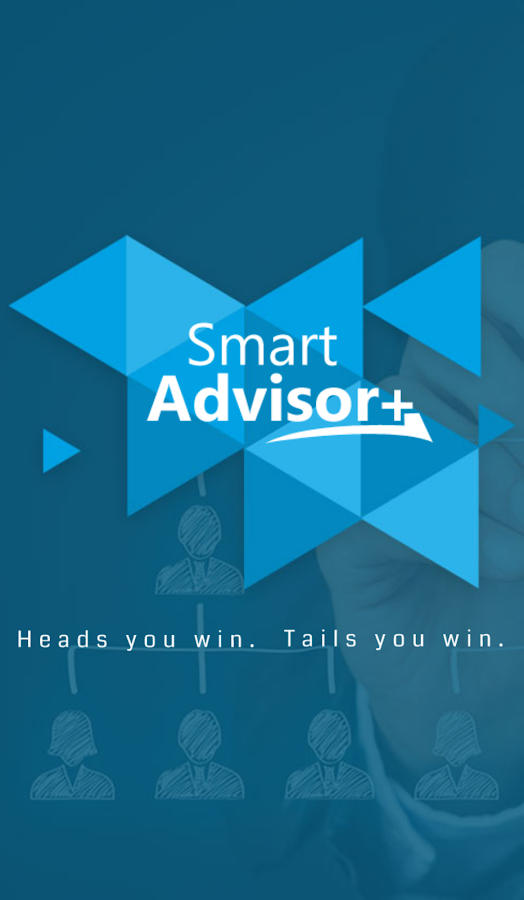 SBI Life Smart Advisor - Android Apps on Google Play