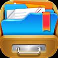 Super File Manager - Explorer, Cleaner & Booster