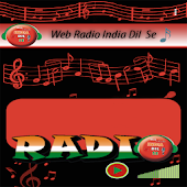 RIDS Radio || Web Radio India || Best Indian Radio