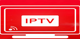 Download Live-NetTv Online streaming Free APK latest version app by