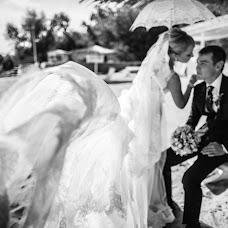 Wedding photographer Ekaterina Ongulenko (ongulenko). Photo of 24.03.2016