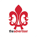 The Daily Advertiser icon