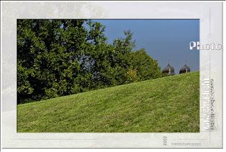 Foto: 2007 10 30 - R 03 09 19 023 - P 025 - Henrichenburger Spitzen