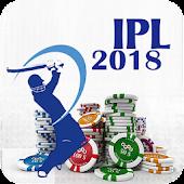 Tải IPL Betting 2018 miễn phí