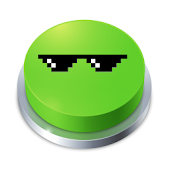 Fast Xp Google Play Android APK Download Free By Kutgar Games