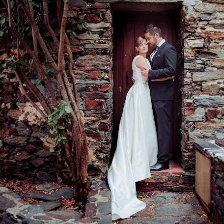 Wedding photographer Dos de corazones Cp (dosdecorazones). Photo of 28.11.2016