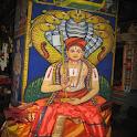 Upadesa Rathinamaalai (Ta) icon