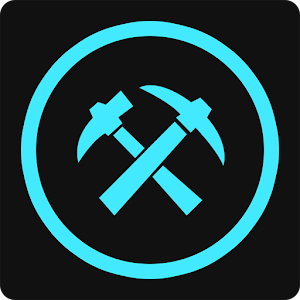 Mine The Coin - Crypto Mining Profit Calculator APK Download for Android