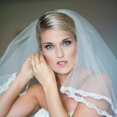 Wedding photographer Stephanie Winkler (lovelyweddinpic). Photo of 10.12.2014