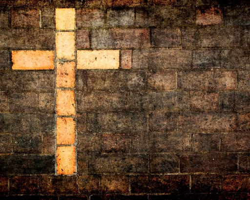 Christianity Wallpapers 1.0 screenshots 4